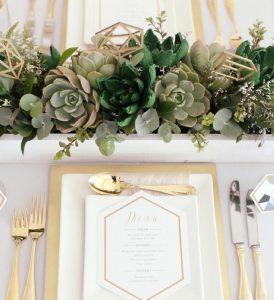 flowers, weddings, floristry