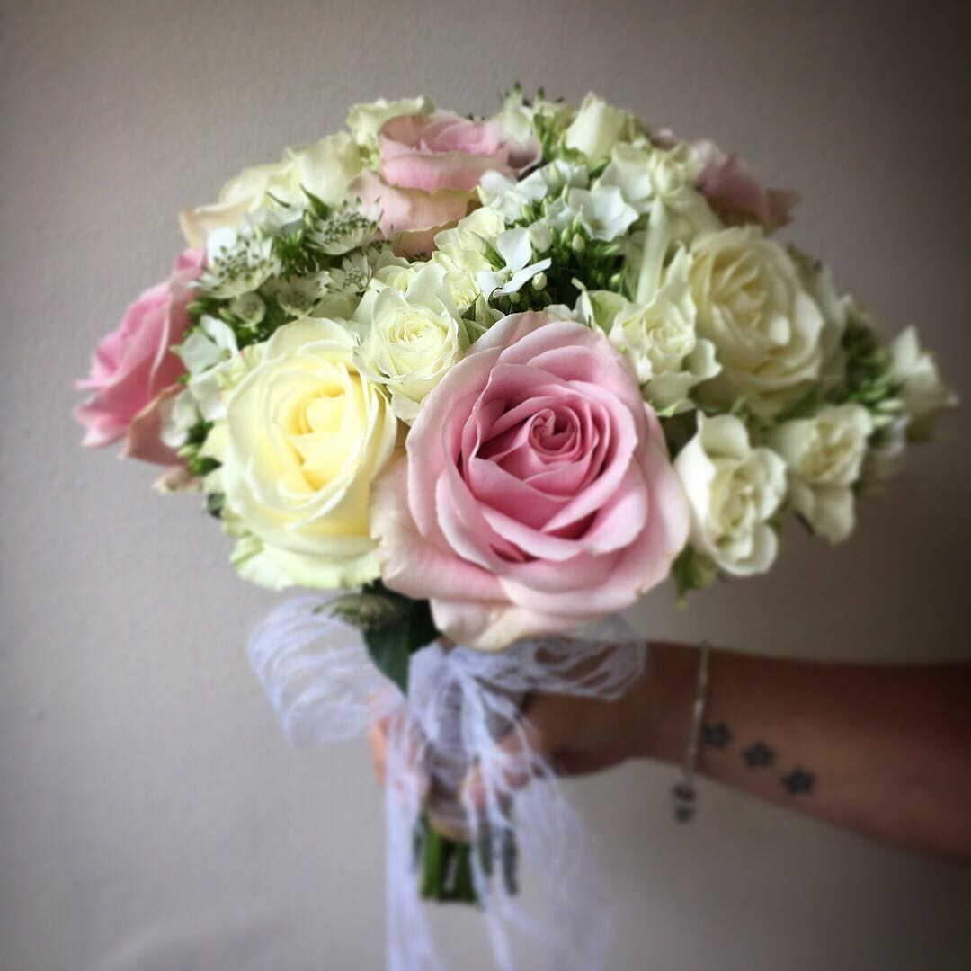 Briday Bouquet
