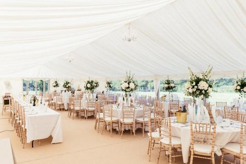 Buckinghamshire-wedding-photographer-052
