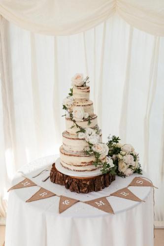 Buckinghamshire-wedding-photographer-075