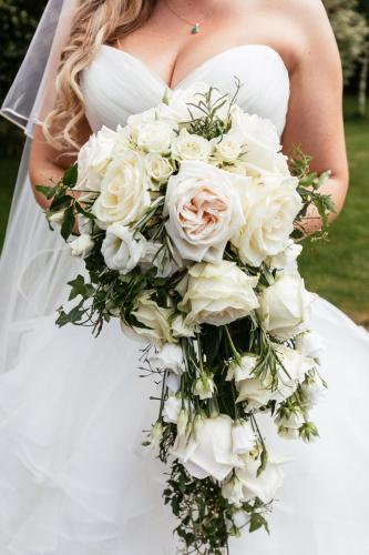 Samantha-and-Ed-Wedding-183