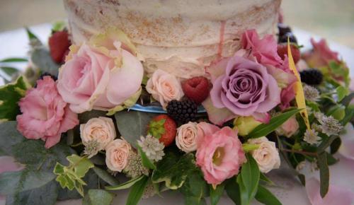 hs-cake-flowers